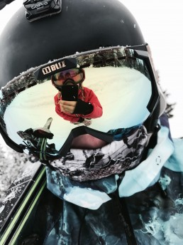 buy snowboard goggles
