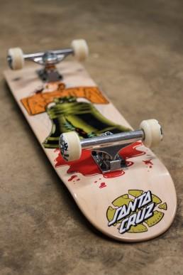 Best skate deck sales on skateboard gear