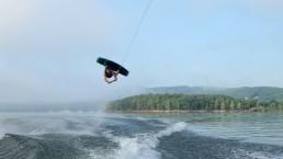 wakeboarding, wakeparks