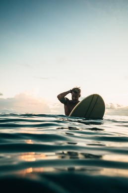 how to read a surf report